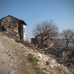 lost village  3
