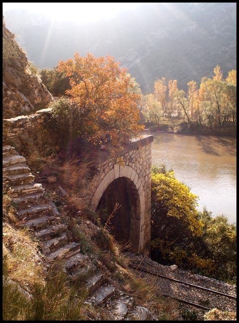 nestos river III