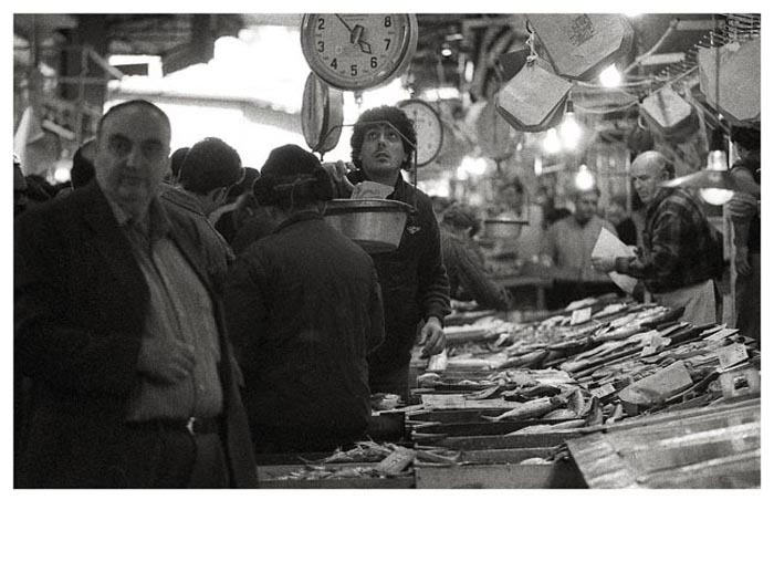 food market 13