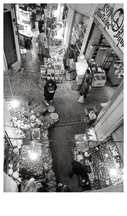 food market 14