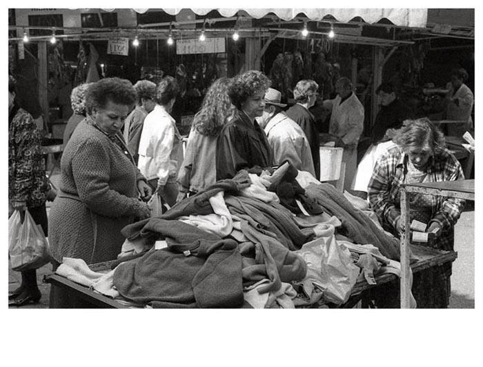 food market 16