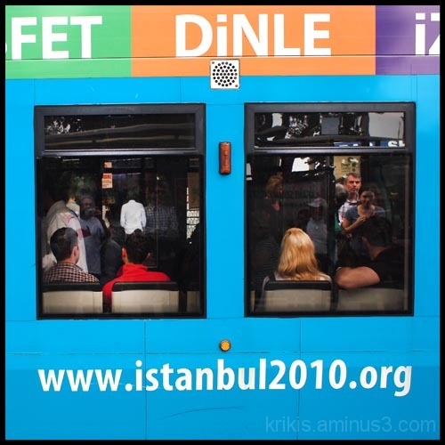 istanbul people 4