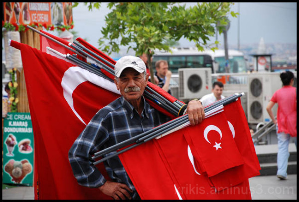 istanbul people 6