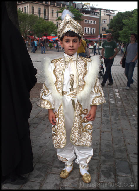 istanbul people 11