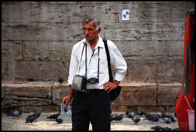 istanbul people 16