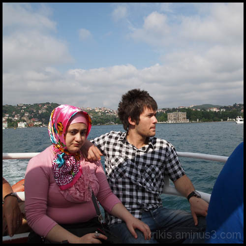 istanbul people 22