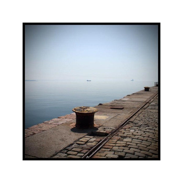 thessaloniki harbour 3