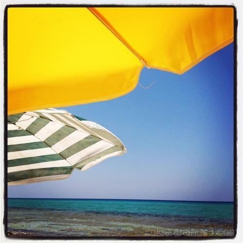 summer II