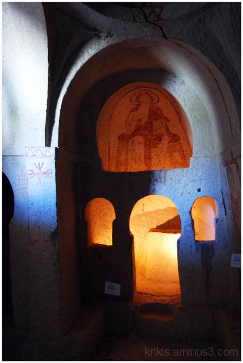 cave church 1
