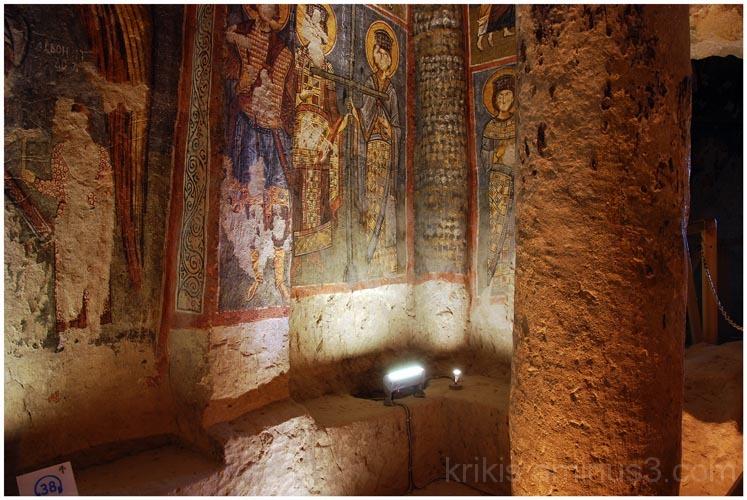 cave church 2
