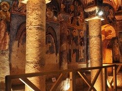 cave church 3