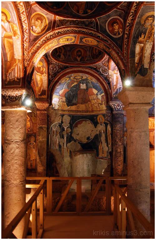 cave church 4