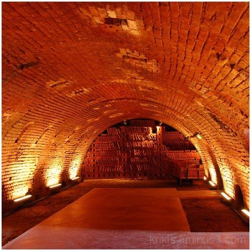 Brickworks Museum N. & S. Tsalapatas III
