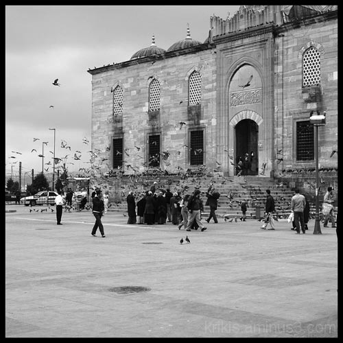 istanbul 2005/I