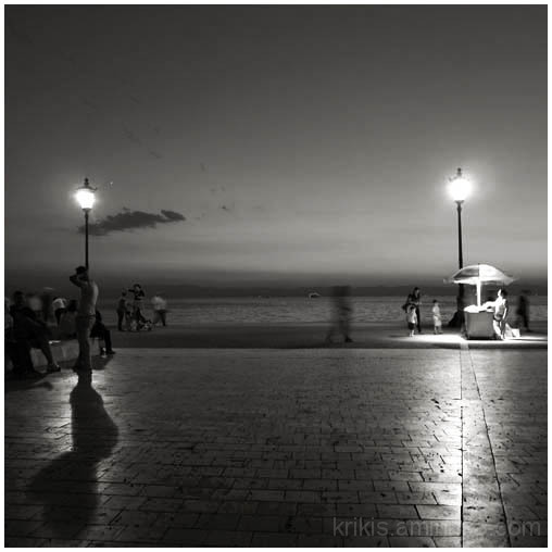 thessaloniki september 2013/VII