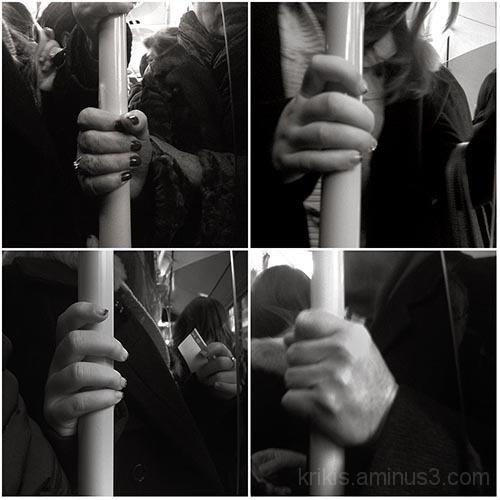 bus shots 1