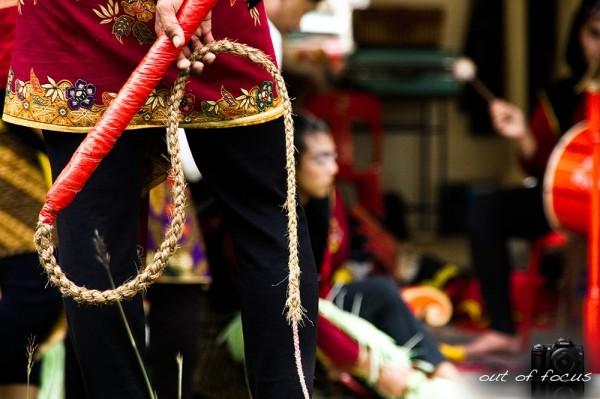 iso [i, saw] a 'kuda kepang' whip