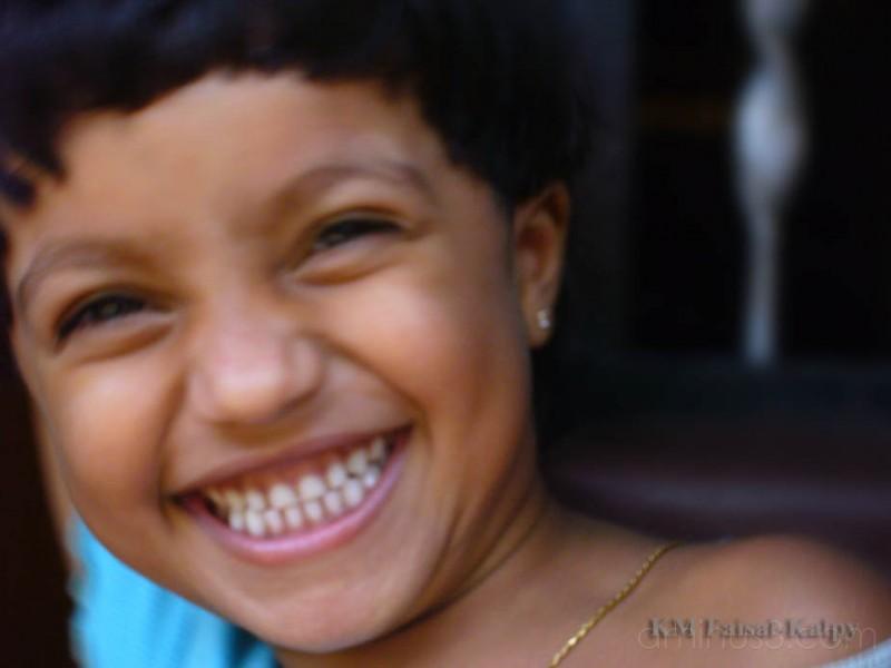 smile,kmfkalpy,kmf