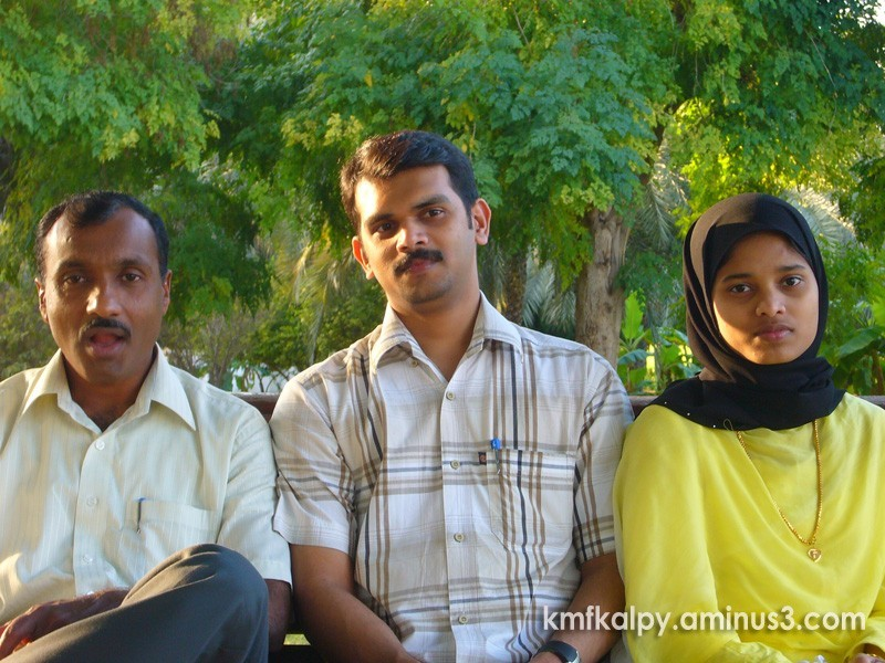 Fasal,Fasalurahiman,kmf kalpy