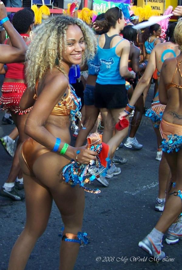 Carnival 2008 (IV)