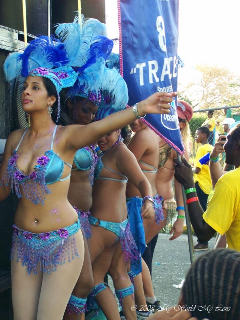 Carnival 2008 (VI)