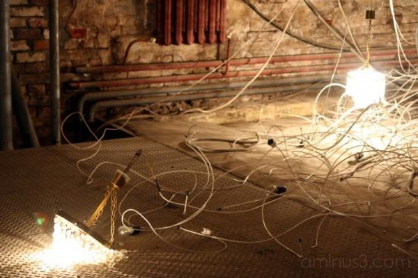 light moscow biennale winzavod
