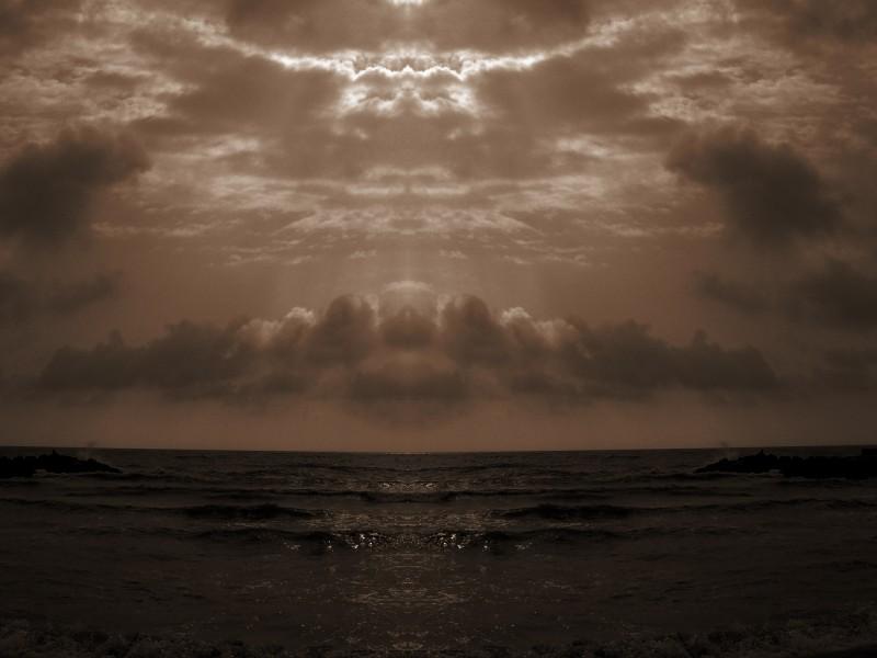 Croma sky