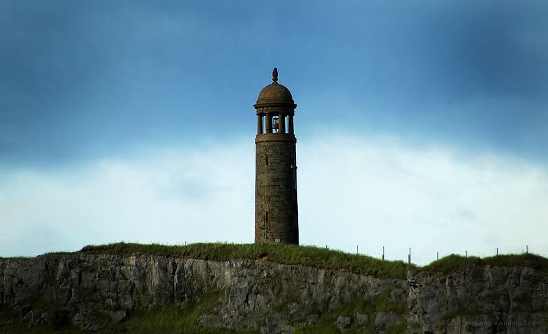 Crich_Tower