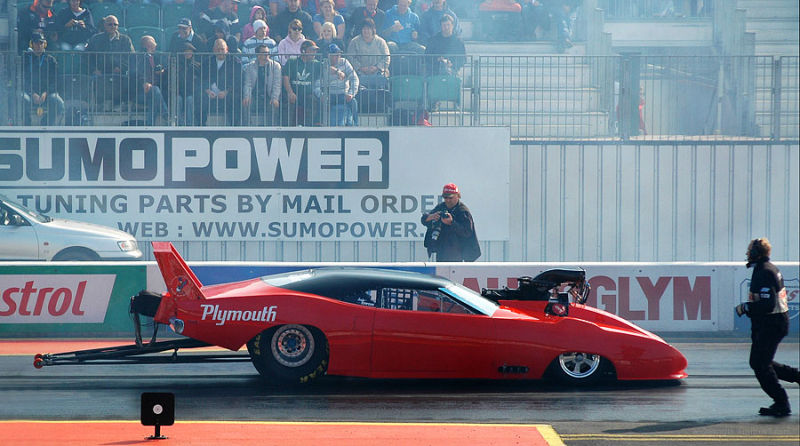 national finals at santapod