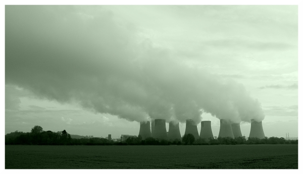 cloud maker radcliffe on trent power station