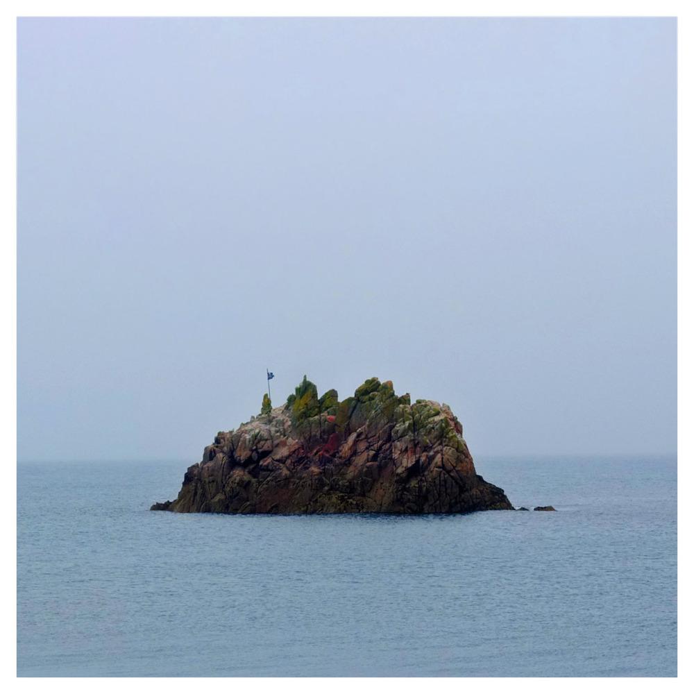 pirate island atlantic treasure colour