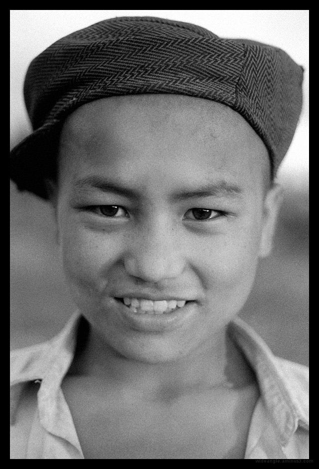 kids kashgar 1988