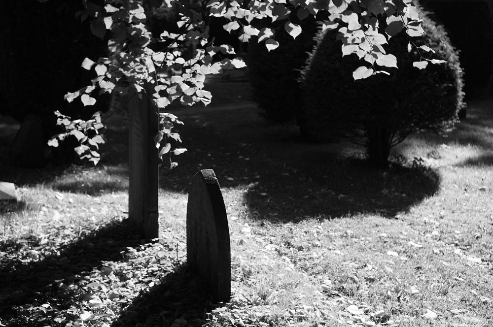 graveyard churchyard elvaston castle