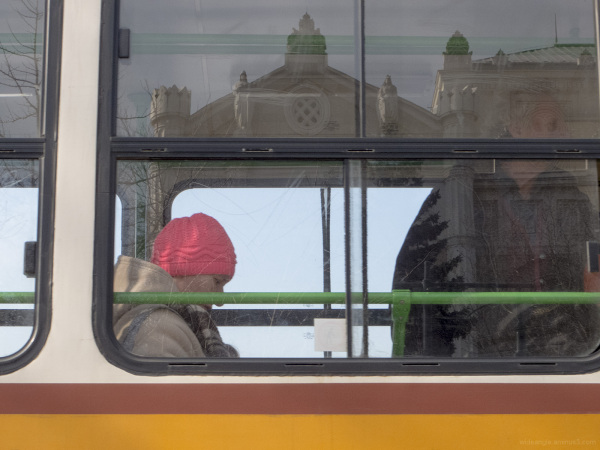 budapest city street tour trip
