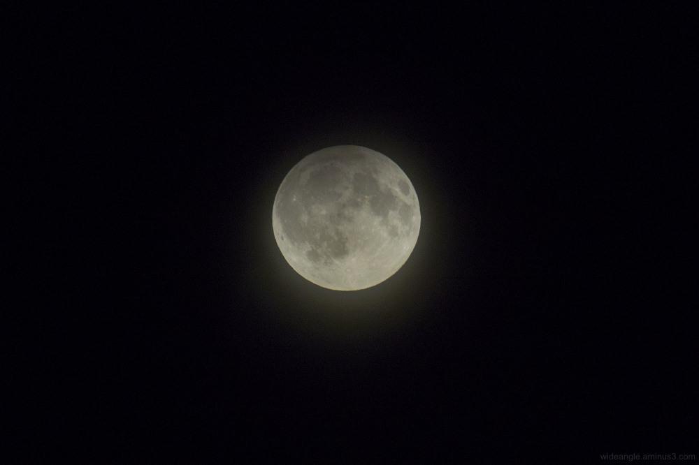 moon moonrise shardlow mother-moon