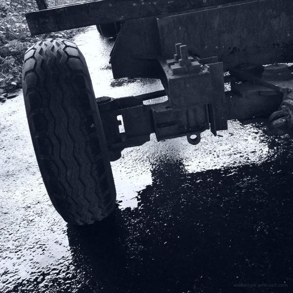 river trent spring wet wheels