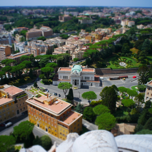 Rooftop Rome 03
