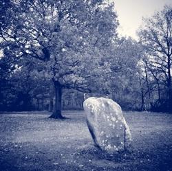 nine ladies stanton moor derbyshire stone circles