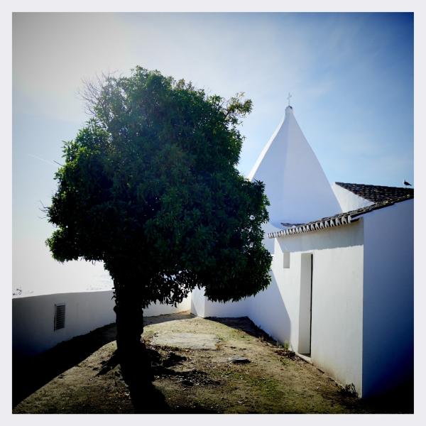 amarcao-de-pera portugal coast sea atlantic