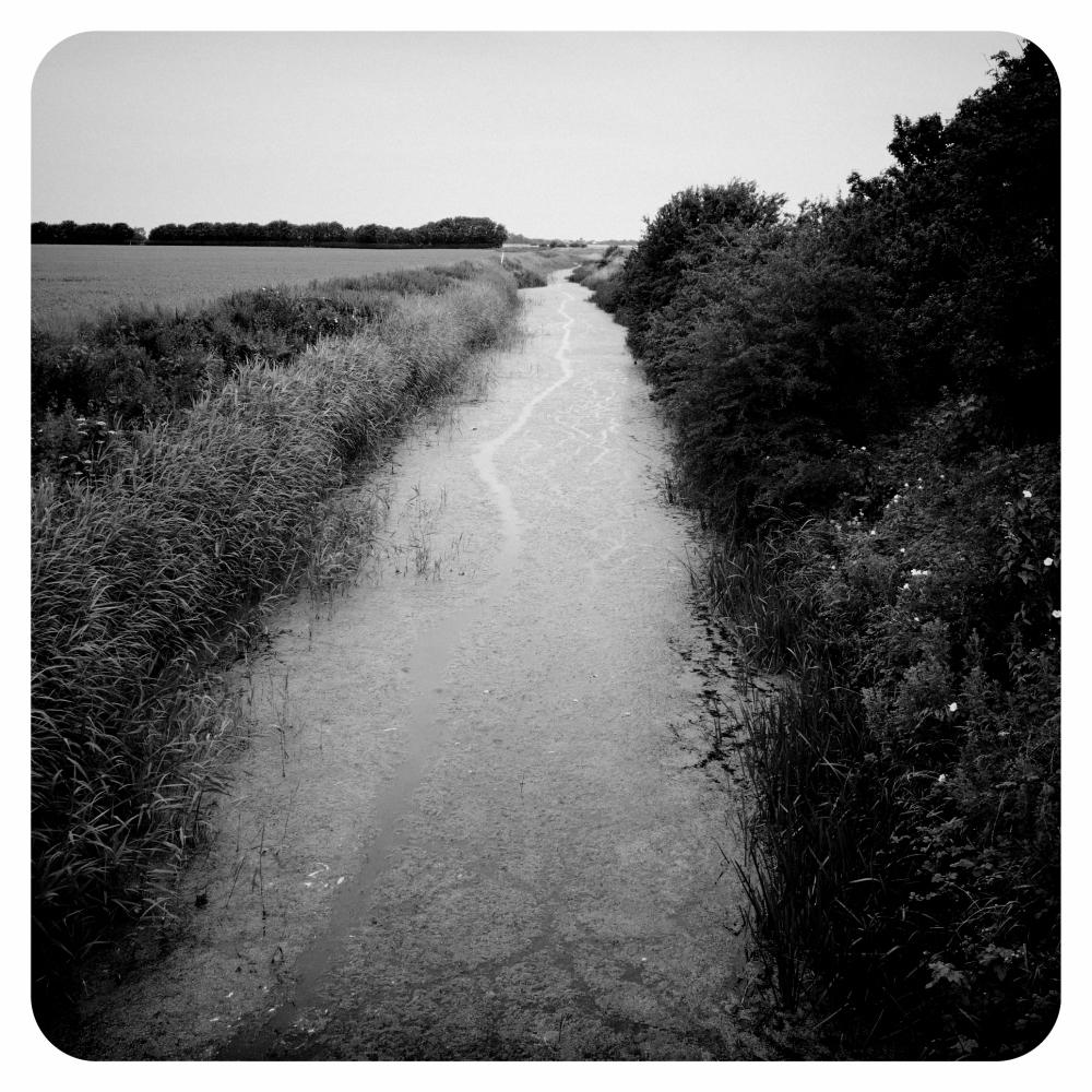 east riding lincs fens flatlands
