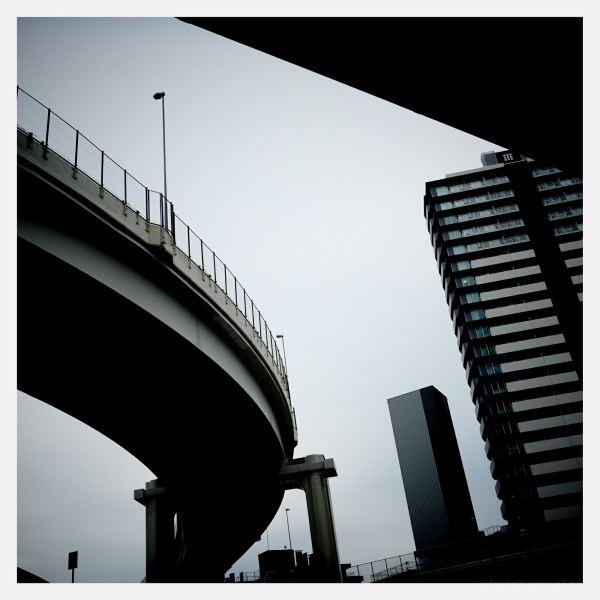 tokyo japan megacity adventures