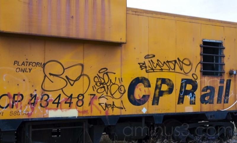 Graffiti Days 2