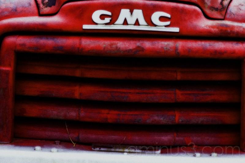 GMC (2)