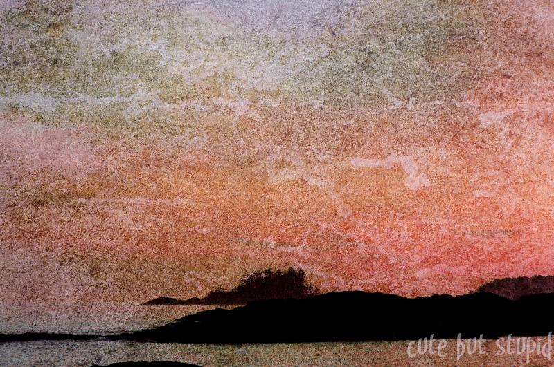 wickannish vancouver island tofino