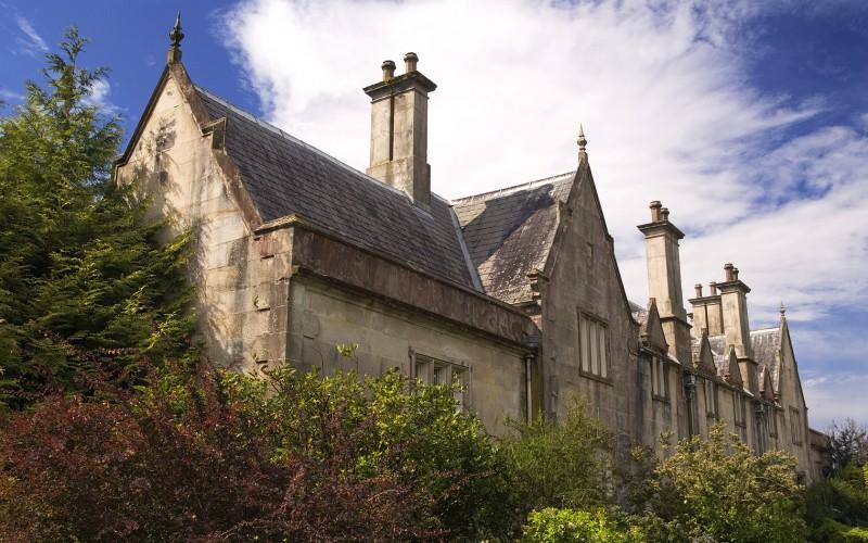 Muckross Estate