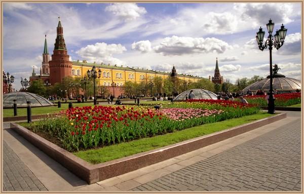 Manej Square