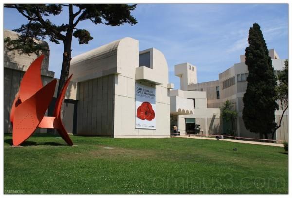 MIRO MUSEUM (1)