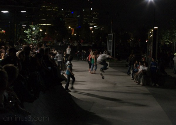 skateboarding winnipeg canada