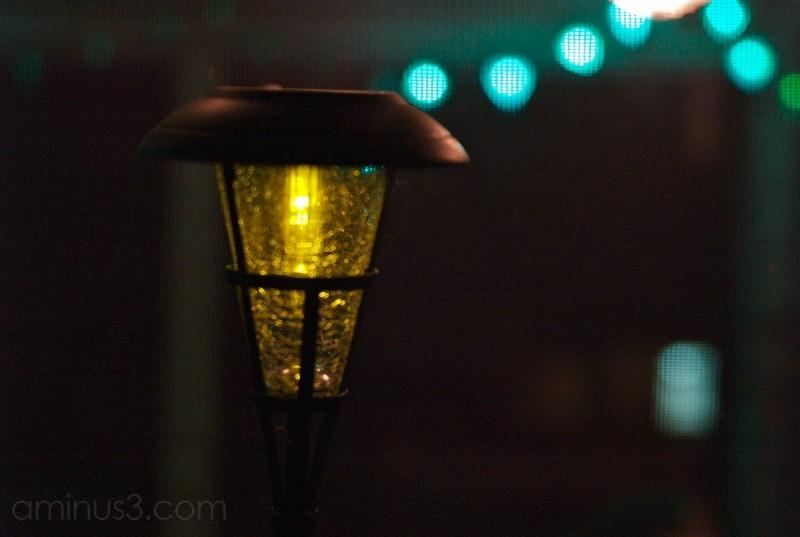 patio lights winnipeg autumn