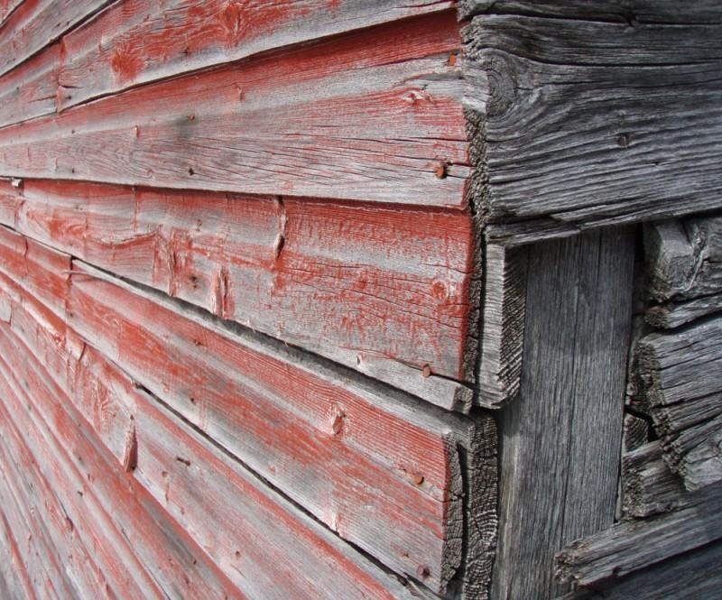 neepawa region farm shed manitoba canada